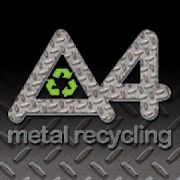 Скачать A4 Metal Recycling (Без кеша) версия 1.0.0 на Андроид